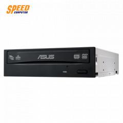 DVD ASUS 24X 24D5MT SATA