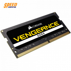 CORSAIR RAM NOTEBOOK VENGEANCE 8GB DDR4 BUS2400 DDR4