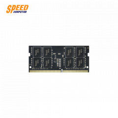TEAM RAM NOTEBOOK ELITE 8GB BUS2400 CL16-16-16-39 1.2V