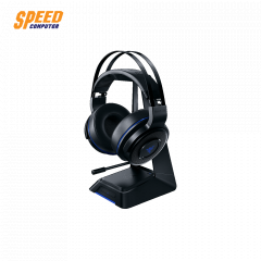 RAZER HEADSET THRESHER 7.1 ULTIMATE WIRELESS HEADSTAND PS4 / PC