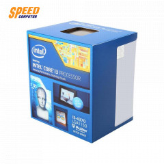 CPU I3 4370 3.8 GHz 4MB LGA 1150