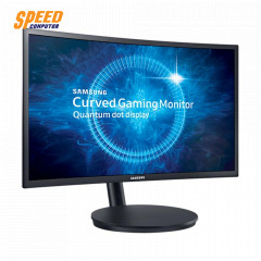 SAMSUNG LC24FG70FQEXXT MONITOR LED 23.5 INCH CURVED 144Hz 1800R 1920X1080/1MS/DP/HDMI*2