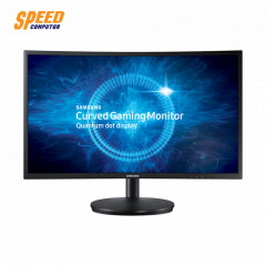 SAMSUNG LC27FG70FQEXXT MONITOR LED 27 INCH CURVED 144Hz 1800R 1920X1080/1MS/DP/HDMI*2