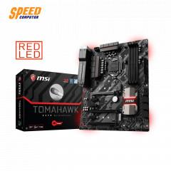 MSI MAINBOARD Z270M TOMAHAWK LGA1151 DDR4