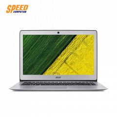 ACER SF314-51-30E7 NOTEBOOK /I3-7100U/8G/SSD PCIe 256GB/NO DDVD/14 HD/INTEL HD/LINUX/SILVER
