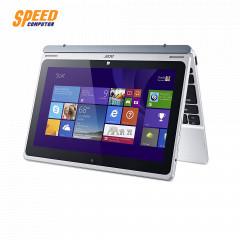 ACER SWITCH ONE SW1-011-192N 2IN1 /ATOM X5-Z8350/2GB/EMMC 32GB+500GB/10 INCH(WIFI)WIN10 HOME / GREY