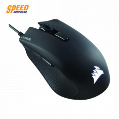 CORSAIR GAMING MOUSE HARPOON RGB OPTICAL SENSOR 6,000 DPI