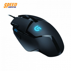 LOGITECH G402 MOUSE OPTICAL GAMING