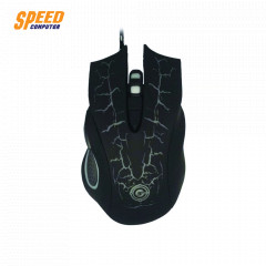 NEOLUTION E-SPORT A SERIES AORURA MOUSE