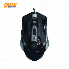 NEOLUTION E-SPORT A SERIES APOLLO MOUSE