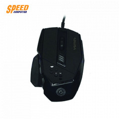 NEOLUTION E-SPORT A SERIES ASURA MOUSE BLACK