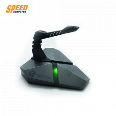 NEOLUTION E-SPORT MOUSE BUNGEE  CENTURRION G2 HUB 3 USB PORT