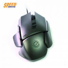 NEOLUTION E-SPORT CYBORG VR MOUSE BLACK