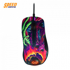 STEELSERIES RIVAL 300 MOUSE CS:GO HYPERBEAST