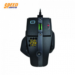 TT ESPORTS LEVEL 10M ADVANCED MOUSE