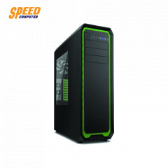 ANTEC CASE NT SUPER MID TOWER NINETEEN  GREEN