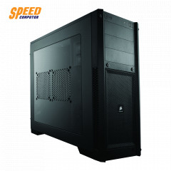 CORSAIR CASE 300R CARBIDE ATX