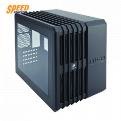 CORSAIR CASE AIR 240 CARBIDE BLACK