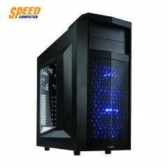 CASE LIAN LI  PC-K5WX BLACK