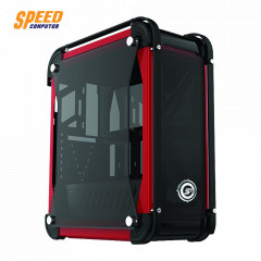 NEOLUTION CASE GALAXTIX RED