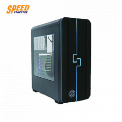 CASE NEOLUTION ULTIMATE V3 BLACK