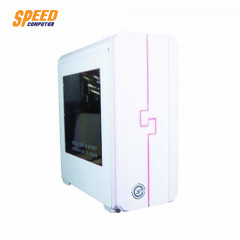 NEOLUTION CASE ULTIMATE V3 WHITE