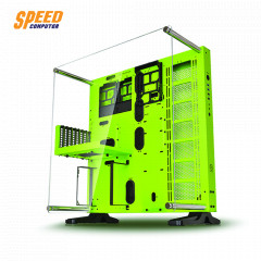 THERMALTAKE CASE P5 GREEN NOPOWER