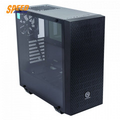 THERMALTAKE CASE CORE G21 TG/*2
