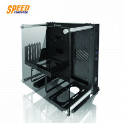 THERMALTAKE CASE CORE P1 TG