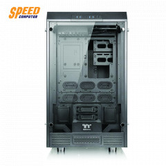 THERMALTAKE CASE THE TOWER 900 BLACK