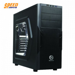 THERMALTAKE CASE VERSA H22