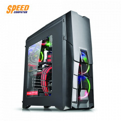 THERMALTAKE CASE VERSA N25