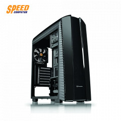 THERMALTAKE CASE VERSA N27 BLACK