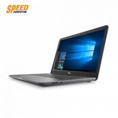 DELL W56652440TH-5767 WH NOTEBOOK/I5-7200U/8GB DDR4/1TB 5400/17.3 FHD/R7 M445 4GB/DVD/WIN10 HOME /2Yr/WHITE