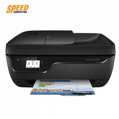 HP 3835 PRINTER ALL-IN-ONE PRINT/SACN/COPY/WIFI/FAX (F5R96B) print (20/16),scan1200dpi,copy(7/3.5)/1YEAR-ONSITE (680BK+680CL)