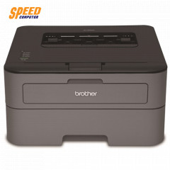 BROTHER HL-L2320D PRINTER MONO LASER