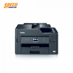 BROTHER MFC-J2330DW PRINTER A3/A4 (1ถาด) 6-IN-1 PINT/FAX/COPY/SAN/DIRECT PRINT WIFI