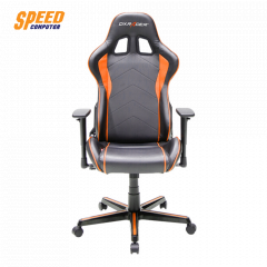 DXRACER FORMULA SERIE FURNITURE BLACK/ORANGE 008