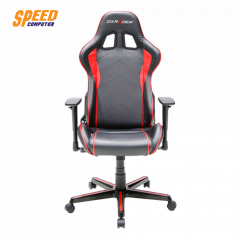 DXRACER FORMULA SERIE FURNITURE BLACK/RED 008