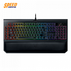 RAZER BLACKWIDOW CHROMA V2 KEYBOARD KEY THAI