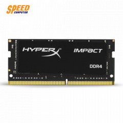 HYPERX RAM NOTEBOOK 8GB BUS2133
