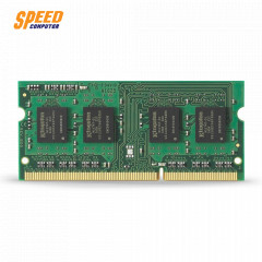 KINGSTON RAM NOTEBOOK KVR16LS11/4 DDR3L 4GB BUS:1600MHz  GEN4