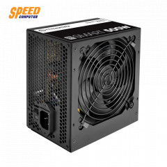 THERMALTAKE POWER SUPPLY SMART RGB 500W