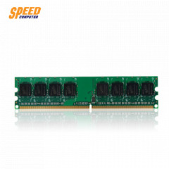 GEIL GP34GB1333C9SC RAM PC DDR3 4GB/1333 16CHIP DDR3 PC / ประกัน YC