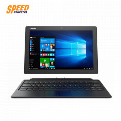 LENOVO MIIX-510-12ISK-80XE004NTA NOTEBOOK/I3-7100U/4GB/128 GB SSD/12.2 FHD TOUCH/WIN10/3Y/SILVER