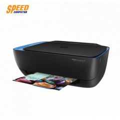 HP 4729 PRINTER ALL-IN-ONE PRINT-SCAN-COPY-WIRELESS (F5S66A) PRINT (20/16)  COPY (6.5/3.5) /SCAN (1200x1200DPI)/2YEAR-ONSITE (46BK+46CL)