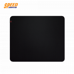 ZOWIE MOUSE PAD PTF-X SPEED 355 x 315 x 3.5 mm