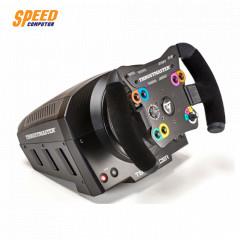 THRUSTMASTER TS-PC RACER
