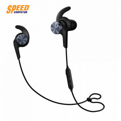 1MORE HEADPHONE IN EAR E1006 BLACK STEREO WIRELESS & BLUETOOTH 4.1 IOS,Android