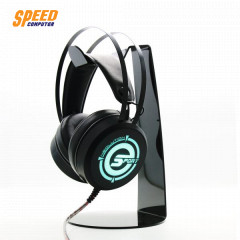 NEOLUTION E-SPORT HEADSET ORION 7.1 RGB USB